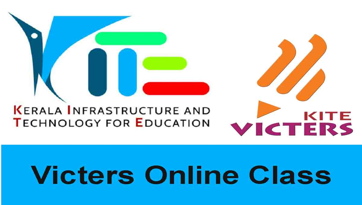 Victers online classes